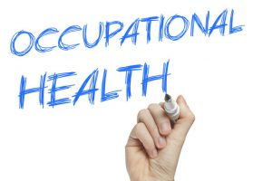 occupational-health-services-germantown-md-4